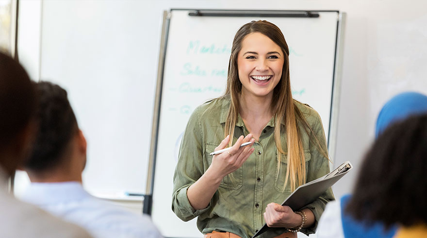 Dealing with Difficult Customers Training